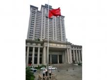 广州海关办公大楼,OA新万博manbetx官网登录manbetx官网登录手机